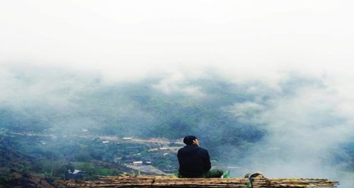 Hà Giang đi Đồng Văn bao nhiêu km?