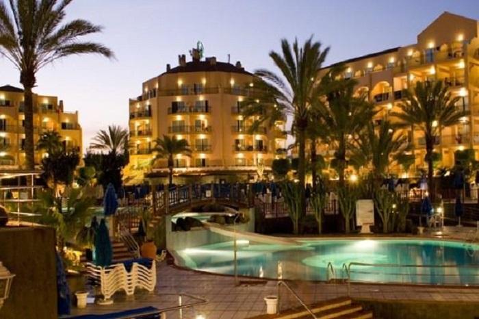 Hình ảnh Khách sạn Tràng An