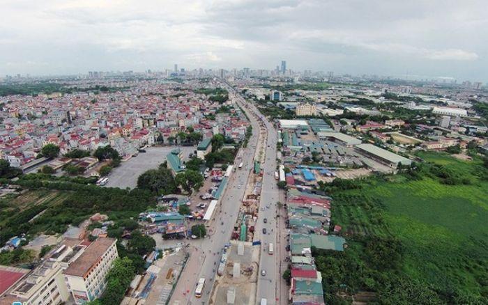 Hà giang cách Hà nội bao nhiêu km? Đi qua cao tốc Nội Bài - Lào Cai