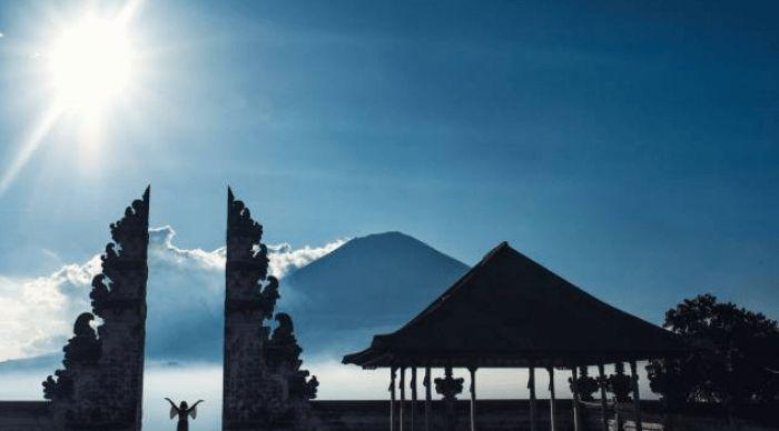 Cổng trời Sapa – Nơi đỉnh đèo Ô Quy Hồ