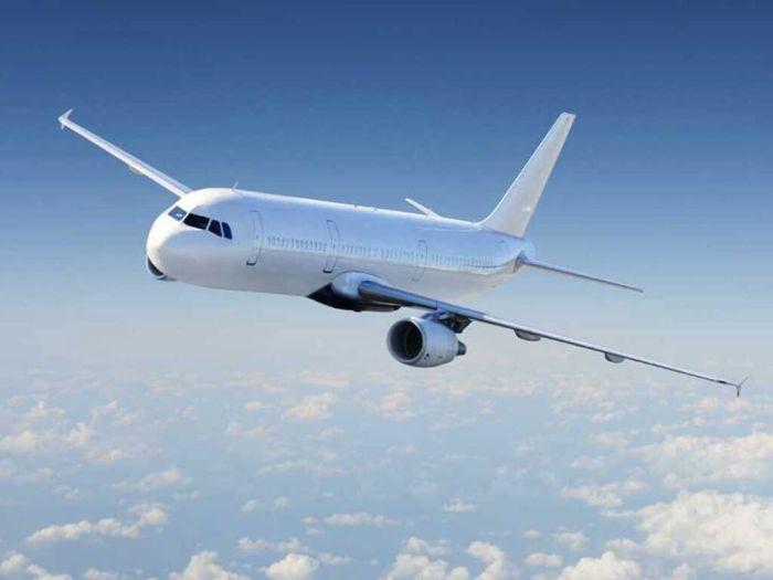Lựa chọn máy bay để rút ngắn quãng thời gian lên Sapa
