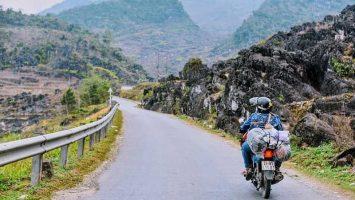 Chuyến đi du lịch đáng nhớ