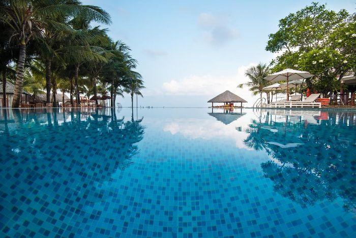 Resort Eden Phú Quốc