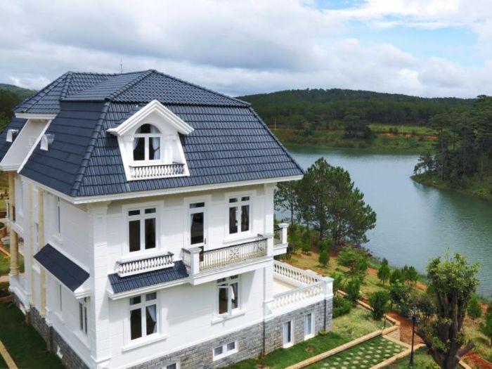 Sacom Resort Dalat