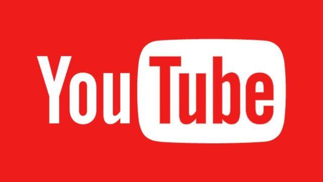 Youtube - ứng dụng xem video hàng đầu hiện nay