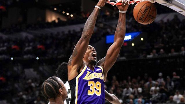 Triple double - danh hiệu cá nhân mà mọi tuyển thủ bóng rổ đều khát khao đạt được