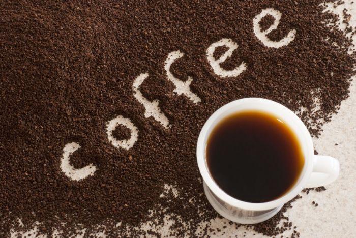 Các loại cafe cho gymer