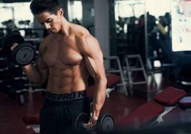 Đi tập gym cần chuẩn bị gì?