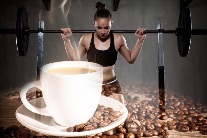 Đối tượng nào nên và không nên sử dụng cafe?