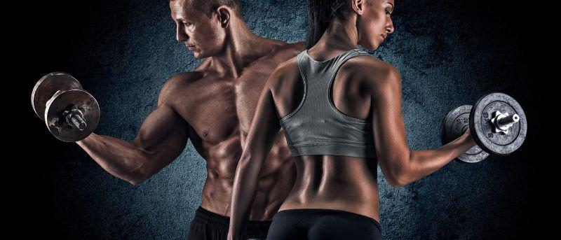 Lưu ý khi tập gym với yoga