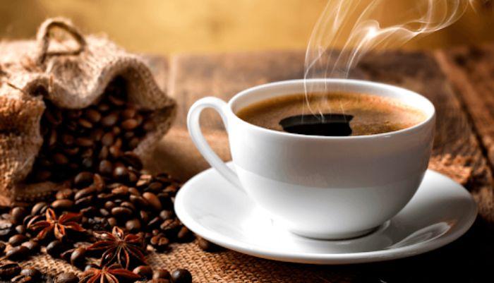 Tại sao cafe được ưa chuộng?