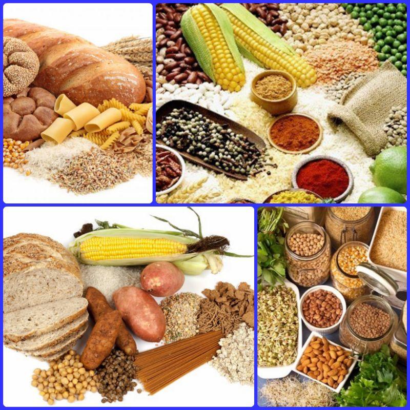 Tập gym 1 tháng giảm bao nhiêu kg chế độ ăn uống dinh dưỡng