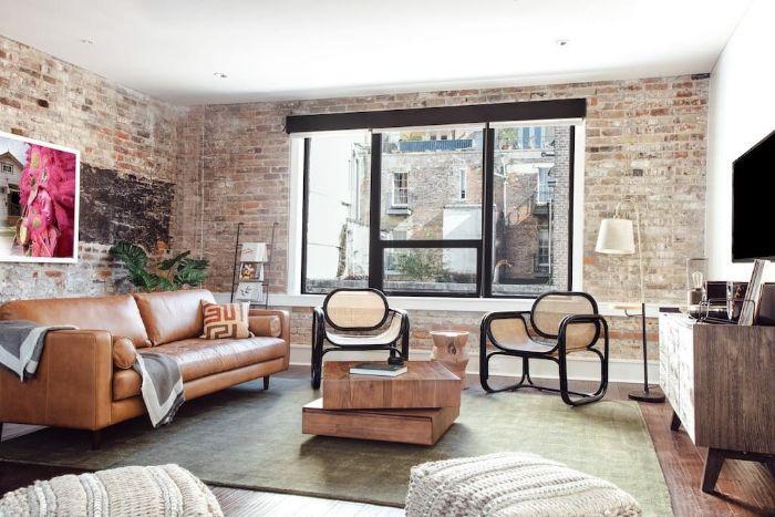 Bổ sung 1 số tiện ích cho phòng trên Airbnb