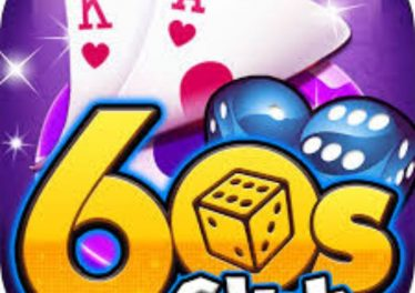 Game bài 60S club