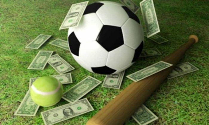 Kèo cá cược tài xỉu bóng đá 1.5 tương đối khó thắng
