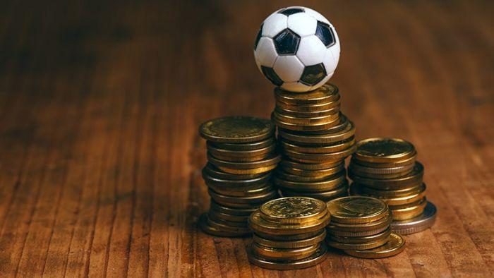Kèo cá cược tài xỉu bóng đá 3 nên cân nhắc kỹ lưỡng khi cược