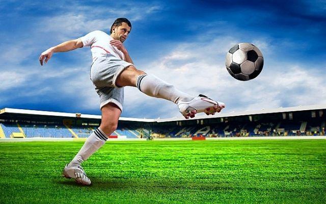 Mỗi đội phải tuân thủ số lượng người tham gia thi đấu