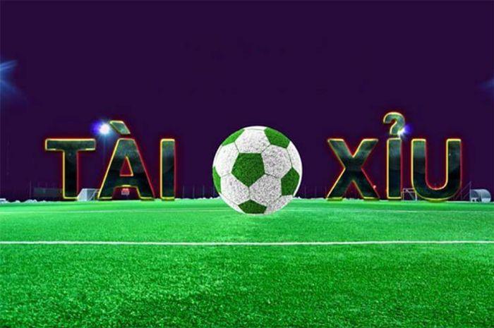 Tài xỉu bóng đá là gì?